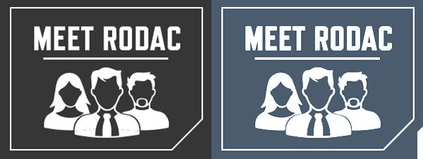 Meet Rodac