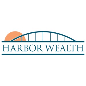 Harbor Wealth Logo