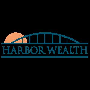 Harbor Wealth Logo