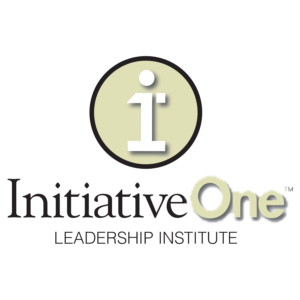 Initiative One Logo