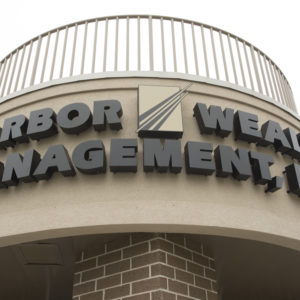 Harbor Wealth Management