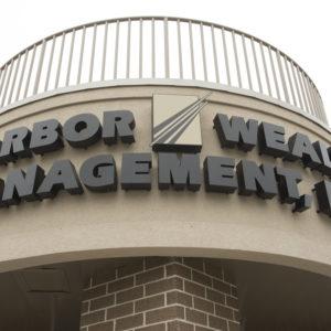 Harbor Wealth Management