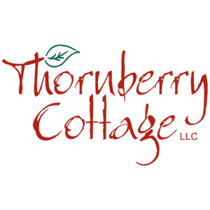 Thornberry Cottage
