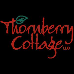 Thornberry Cottage