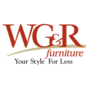 WG&R Furniture - Your Style for Less