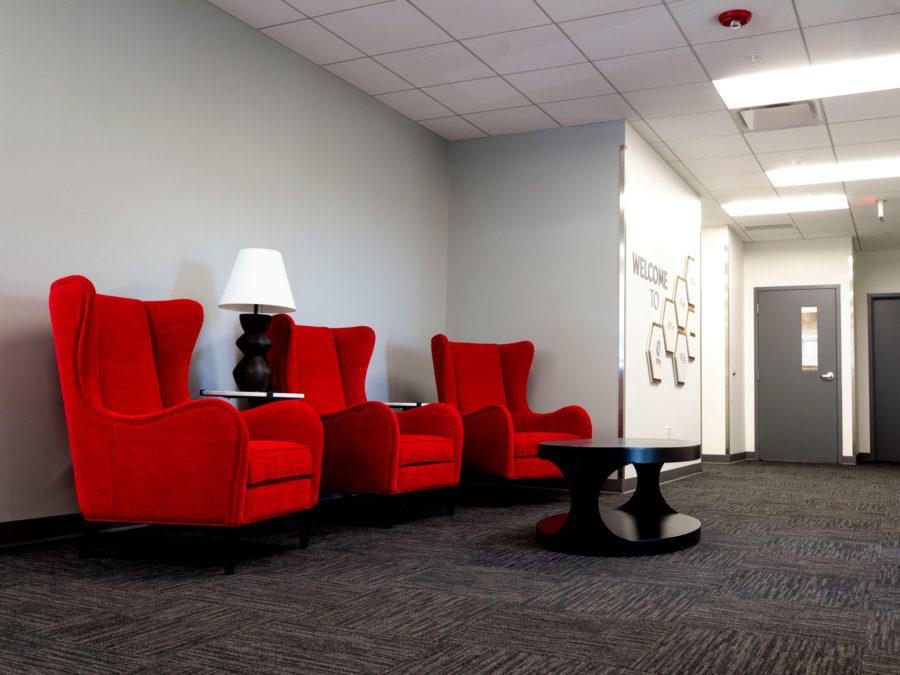 Wg R Furniture Rodac